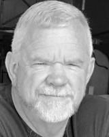 Headshot of Chief Executive Officer Ron Mirick