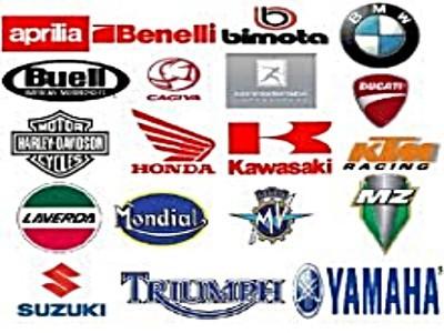 trike, trike kit, honda, goldwing, harley, motorcycle, chopper, conversion kit, trike rear end, custom motorcycles, triple tree, rakes triple trees, raked trees, rake and trail, handgrips, footpegs, handlebar, grips, pegs, gas tanks, frame, trike frame, axle, swingarm, v6 trike, custom trike, Harley Davidson, Sportster, Harley softail, ultra classic, road king flh, Harley Sportster, Honda vlx, Honda 750, Suzuki GZ250, Suzuki Burgman, Suzuki Boulevard, Yamaha Roadstar, Kawasaki Vulcan, CF Moto   chopper,trike,motorcycle,motorcycles,bike,bikes,triple,tree,forks,fork,49mm,41mm,39mm,degree,rake,handlebar,handlebars,clutch,axle,rearend,tank,tanks,hand,grip,foot,peg,wheel,automatic,trikes,cf,moto,legends,qlink,Honda,vlx,Hyosung,gv250,gv650,v-3,v-5,hub,differential, swingarm, fatboy, dyna, mystery, designs, works, frankenstein, lehman, trinity, hannigan, California,sidecar,kits,bolt-on, spacer, spacers, sportster, shadow,Suzuki, c50t, 750, cass, county, Goldwing, Harley, conversion, gas, frame, trike, trike kit, honda,goldwing,harley, motorcycle,chopper,conversion kit,trike rear end,custom motorcycles,triple tree,rakes triple trees,raked trees,rake and trail,handgrips, footpegs,handlebar,grips,pegs,gas tanks,frame, trike frame,axle,swingarm,v6 trike,custom trike,sturgis,rapid,south,dakota city,hill, deadwood,spearfish,canyon,badlands,badland, rally,yamaha,roadstar,road star,softail,soft tail,