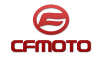 CFMoto Trike Conversion Kits