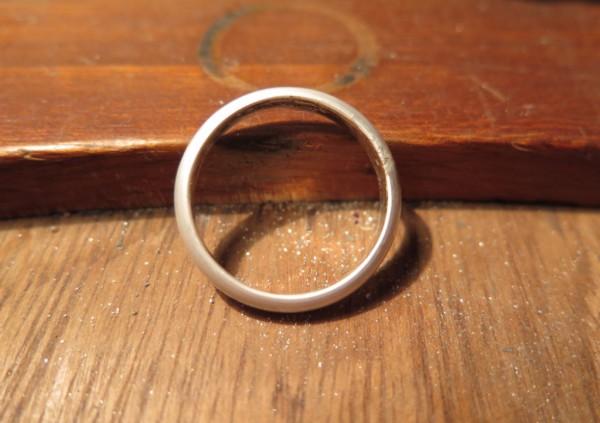 Rosalyn's Emporium make your own wedding rings