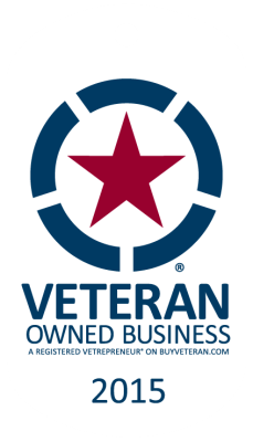 Veteran Owned; Iraq War Veteran; Decorated Veteran; Senior Care; Elder Care; Care for Loved Ones; Exceptional Care; Care for Parent; Companionship; Transportation to Appointments; Adult Sitting; Adult Care;  In-home Care; in Home; at home;