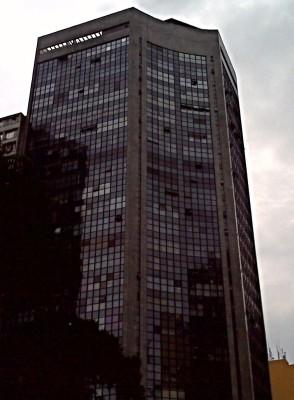 Edifício Rio Branco, 45