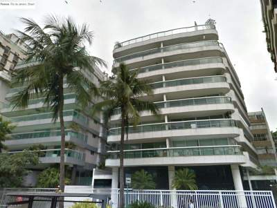 Edifício Mario Brant