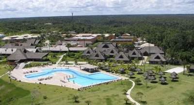 Club Med - Trancoso