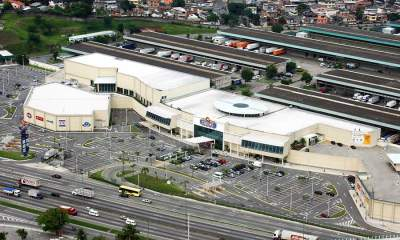 Caxias Shopping