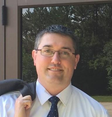 Michael Drabant