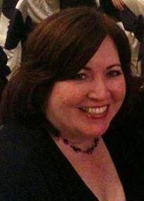 Anne Duffy
