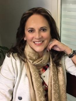 Juanita Rusin