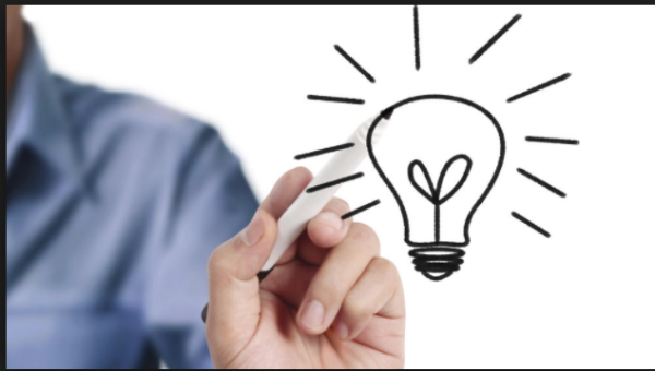 ¿Cómo podemos lanzarnos a pensar de maneras diferentes? by Daissy