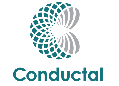 Conductal