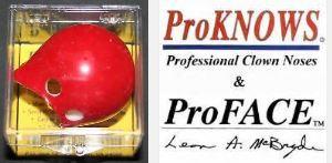 ProKnows