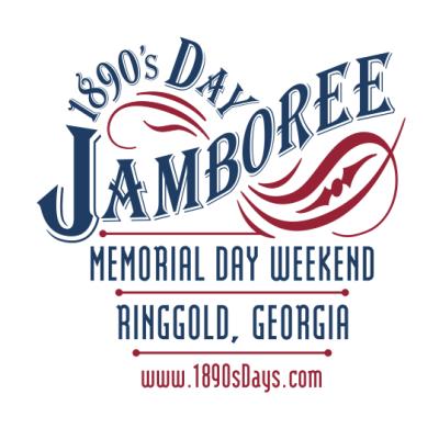 1890's Jamboree