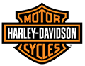 White Lightening Harley Davidson