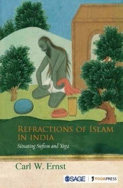 Refractions of Islam in India