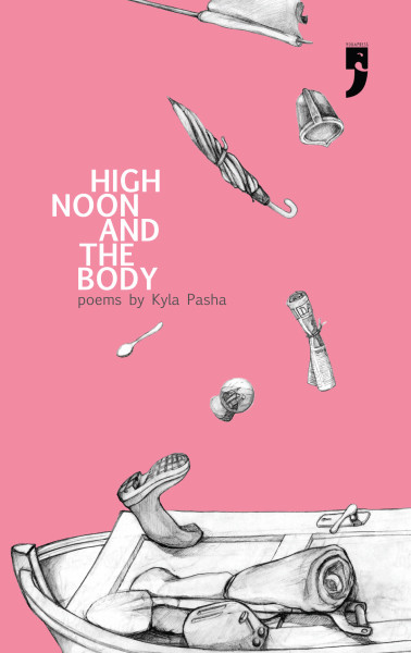 High Noon and the Body