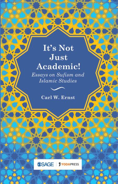 It's Not Just Academic!