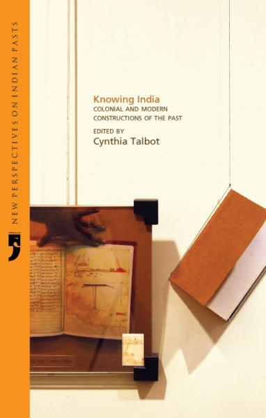 Knowing India