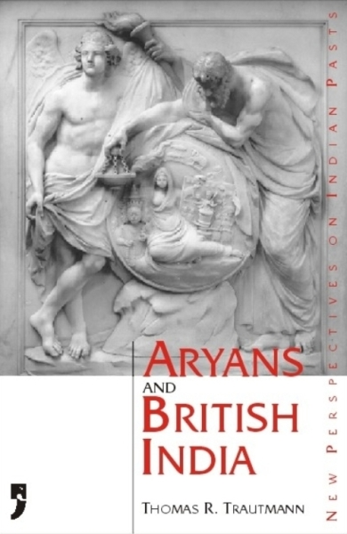 Aryans and the British India