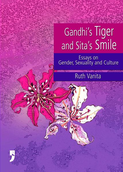 Gandhi's Tiger Sita's Smile