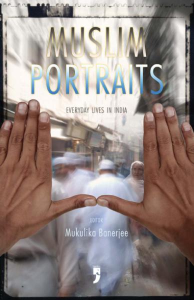 Muslim Portraits