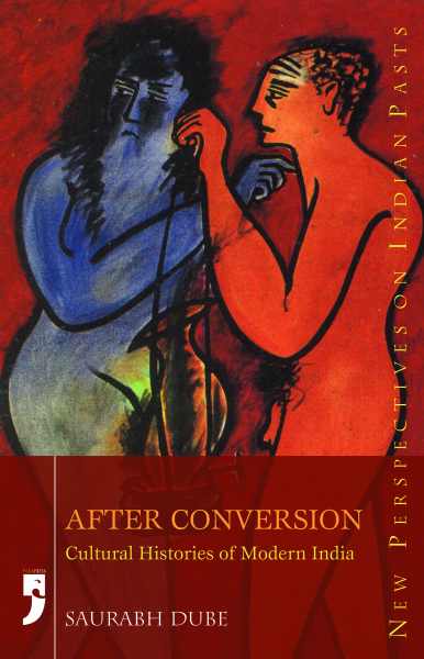 After Conversion