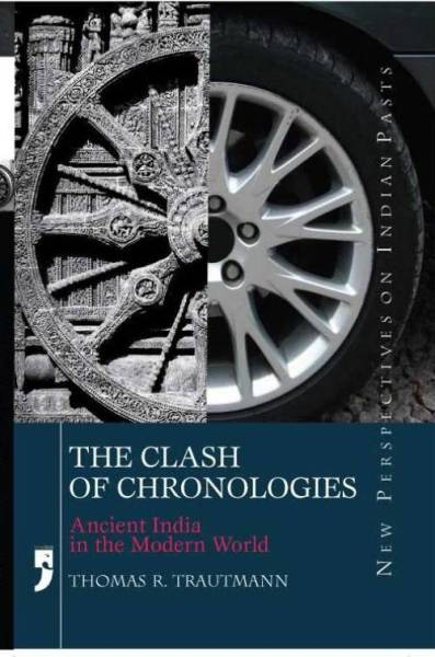 The Clash of Chronologies