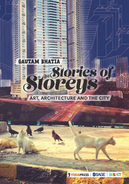 Stories of Storeys