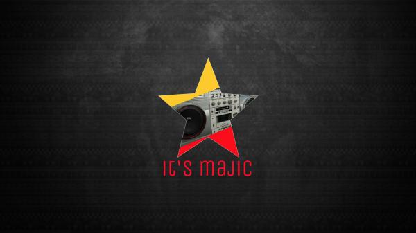 itsmajic.com