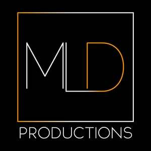 Welcome to the NEW MLD Blog!