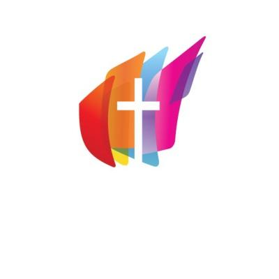 Cedar Falls UCC logo