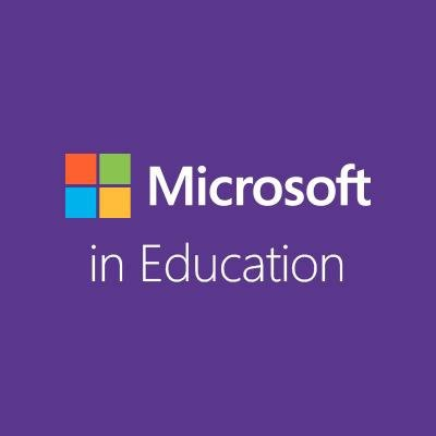 Microsoft (Bing in the Classroom)