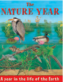 The Nature Year