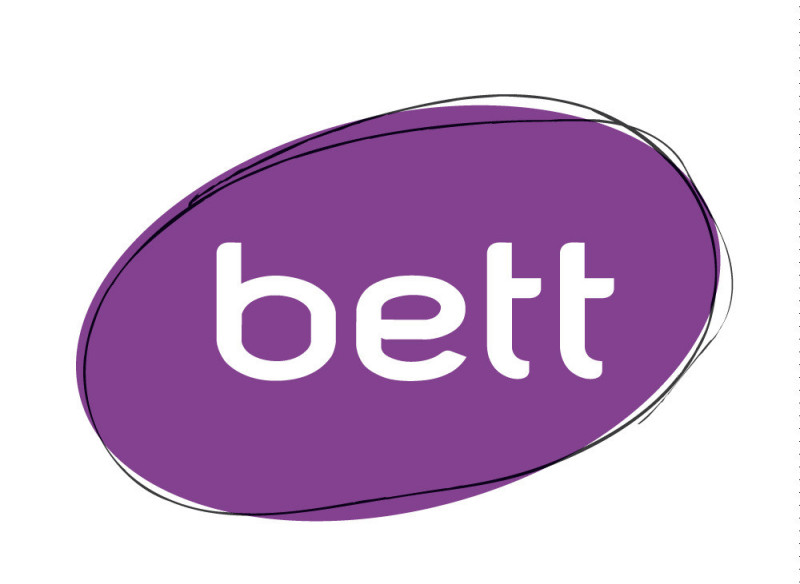 Bett 2017 Awards Finalist