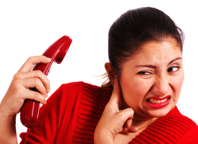 How Can You Protect Your Business from Customer Complaints?