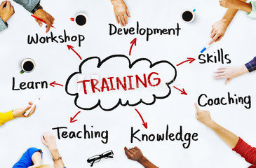 Business training for you and your team - Kelso Consulting Australia
