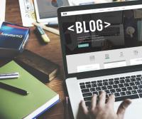Blog writing, blog writer, blogging, writing an article