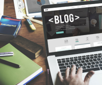 Blog writing, blog writer, blogging, writing an article