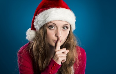 How to Survive the Christmas Hush as a Small Business Owner?