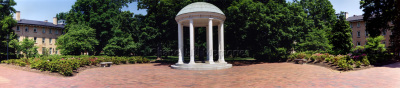 OFFICIAL STATEMENT - UNC Center for Civil Rights