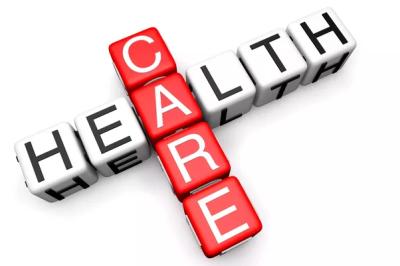 Health Care Statement