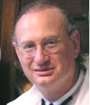 Dr David Cohen