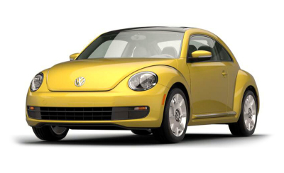 Reed Johnson Doylestown PA a Volkswagen expert for your Old VW Beetle Restoration!