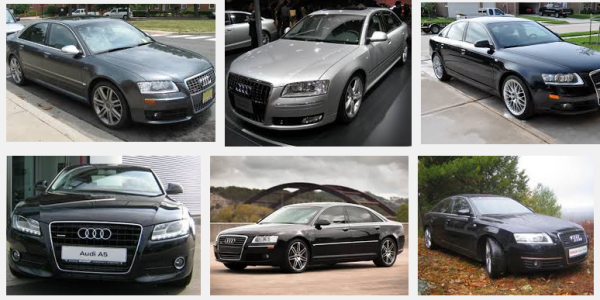 What to Consider When Buying a Used Audi: Reed Johnson Doylestown PA