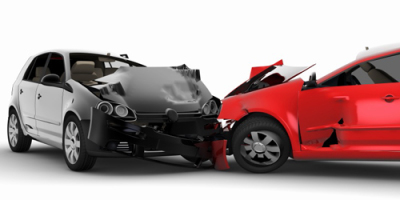A Perfect Process for Accidental Car Repair of Reed Johnson Doylestown PA