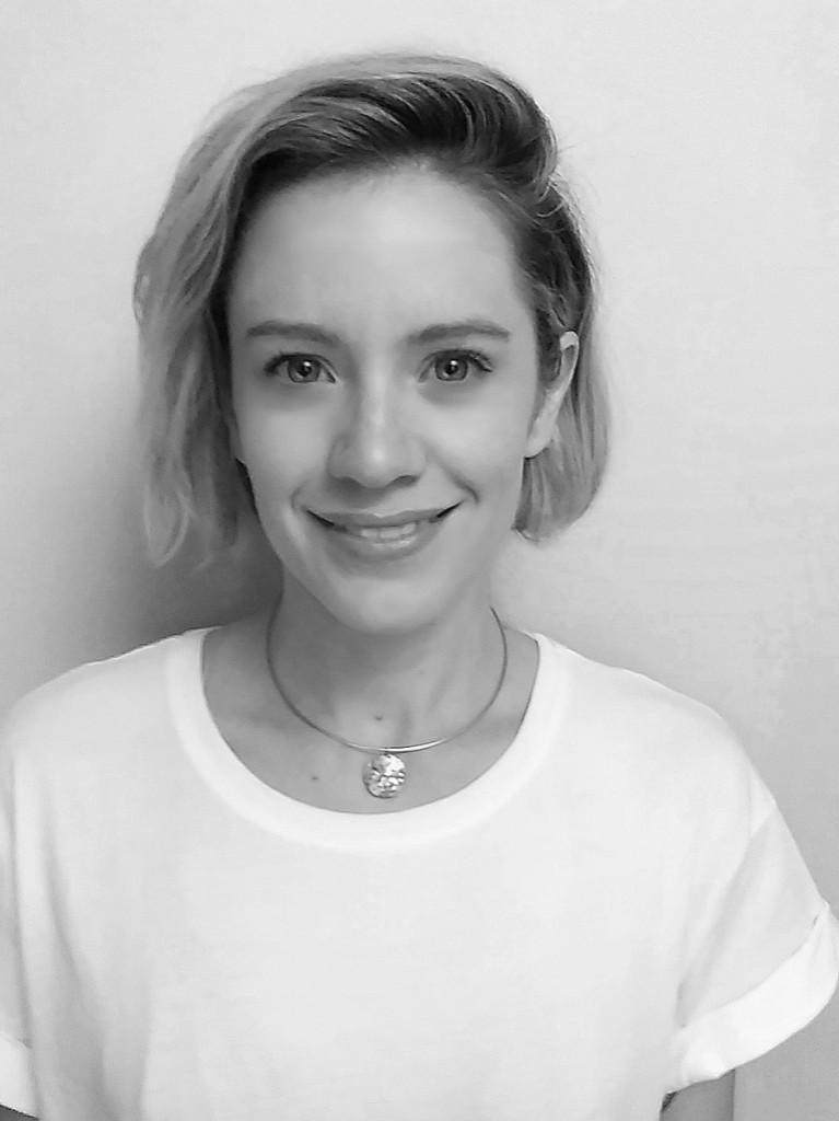 Kerri Sohn - Founder, Artistic Director