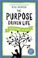 Purpose Driven Live