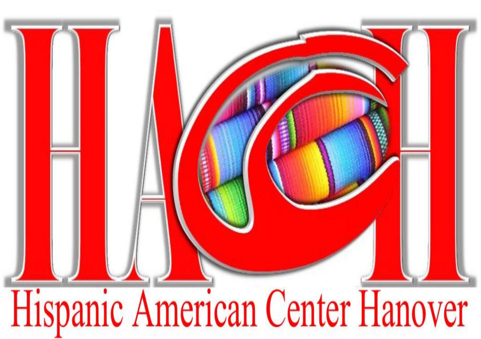 http://hispanicenterhanover.com/