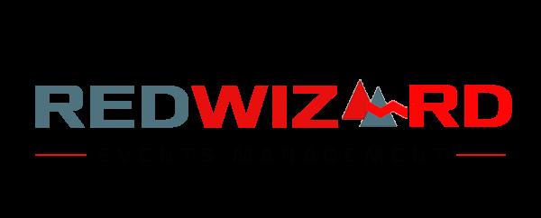 Redwizard Events Management