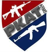 https://www.pkatarms.com/