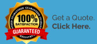 Satisfaction Guaranteed - Click Here - Jason Fowler